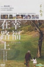 Nonton Streaming Download Drama A Long Walk (2006) gt Subtitle Indonesia