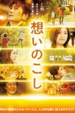 Nonton Streaming Download Drama Lingering Spirits (2014) gt Subtitle Indonesia