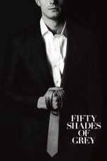 Nonton Streaming Download Drama Fifty Shades of Grey (2015) gt Subtitle Indonesia