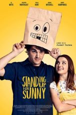 Nonton Streaming Download Drama Standing Up for Sunny (2019) Subtitle Indonesia