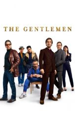 Nonton Streaming Download Drama The Gentlemen (2020) Subtitle Indonesia
