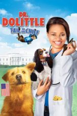 Nonton Streaming Download Drama Dr. Dolittle: Tail to the Chief (2008) jf Subtitle Indonesia