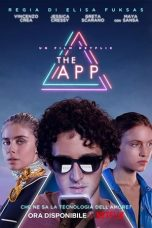 Nonton Streaming Download Drama The App (2019) jf Subtitle Indonesia