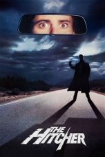 Nonton Streaming Download Drama The Hitcher (1986) jf Subtitle Indonesia