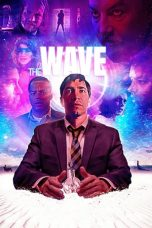 Nonton Streaming Download Drama The Wave (2019) Subtitle Indonesia
