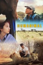 Nonton Streaming Download Drama Humanimal (2020) Subtitle Indonesia