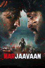Nonton Streaming Download Drama Marjaavaan (2019) jf Subtitle Indonesia