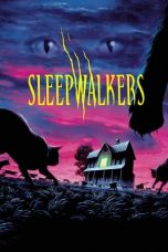 Nonton Streaming Download Drama Sleepwalkers (1992) jf Subtitle Indonesia