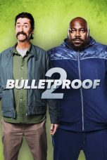 Nonton Streaming Download Drama Nonton Bulletproof 2 (2020) Sub Indo jf Subtitle Indonesia