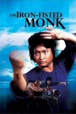 Nonton Streaming Download Drama The Iron-Fisted Monk (1977) jf Subtitle Indonesia
