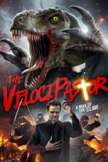 Nonton Streaming Download Drama The VelociPastor (2018) Subtitle Indonesia