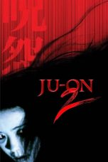 Nonton Streaming Download Drama Ju-on: The Grudge 2 (2003) jf Subtitle Indonesia