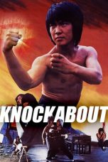 Nonton Streaming Download Drama Knockabout (1979) jf Subtitle Indonesia