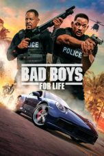 Nonton Streaming Download Drama Bad Boys for Life (2020) jf Subtitle Indonesia