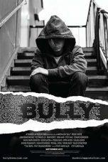 Nonton Streaming Download Drama Bully (2018) jf Subtitle Indonesia