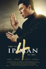 Nonton Streaming Download Drama Ip Man 4: The Finale (2019) jf Subtitle Indonesia