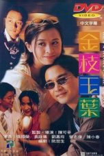 Nonton Streaming Download Drama He's a Woman, She's a Man (1994) gt Subtitle Indonesia