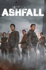 Nonton Streaming Download Drama Ashfall (2019) jf Subtitle Indonesia