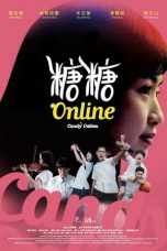 Nonton Streaming Download Drama Candy Online (2019) Subtitle Indonesia