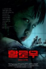 Nonton Streaming Download Drama Hollow (2014) jf Subtitle Indonesia