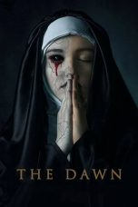 Nonton Streaming Download Drama The Dawn (2020) jf Subtitle Indonesia