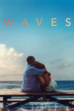 Nonton Streaming Download Drama Waves (2019) jf Subtitle Indonesia