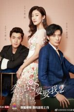 Nonton Streaming Download Drama Well Intended Love S02 (2020) Subtitle Indonesia