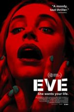 Nonton Streaming Download Drama Eve (2019) jf Subtitle Indonesia