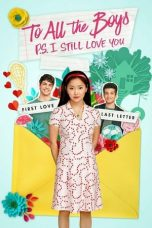 Nonton Streaming Download Drama To All the Boys: P.S. I Still Love You (2020) jf Subtitle Indonesia
