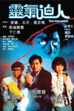 Nonton Streaming Download Drama The Occupant (1984) Subtitle Indonesia