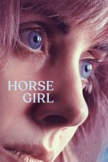 Nonton Streaming Download Drama Nonton Horse Girl (2020) Sub Indo jf Subtitle Indonesia