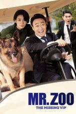 Nonton Streaming Download Drama Mr. Zoo: The Missing VIP (2020) jf Subtitle Indonesia