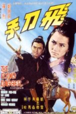 Nonton Streaming Download Drama The Flying Dagger (1969) gt Subtitle Indonesia