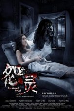 Nonton Streaming Download Drama Haunted Road 2 / Haunted Hotel 2 (2017) jf Subtitle Indonesia