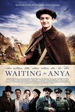 Nonton Streaming Download Drama Waiting for Anya (2020) Subtitle Indonesia
