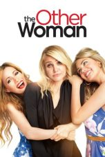 Nonton Streaming Download Drama The Other Woman (2014) jf Subtitle Indonesia
