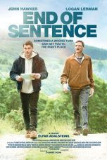 Nonton Streaming Download Drama End of Sentence (2019) jf Subtitle Indonesia