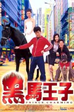 Nonton Streaming Download Drama Prince Charming (1999) gt Subtitle Indonesia