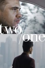 Nonton Streaming Download Drama Two/One (2019) jf Subtitle Indonesia