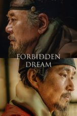 Nonton Streaming Download Drama Nonton Forbidden Dream (2019) Sub Indo jf Subtitle Indonesia