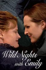 Nonton Streaming Download Drama Wild Nights with Emily (2019) Subtitle Indonesia