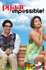 Nonton Streaming Download Drama Pyaar Impossible! (2010) jf Subtitle Indonesia
