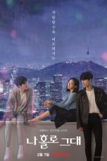 Nonton Streaming Download Drama My Holo Love (2020) Subtitle Indonesia