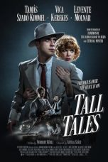 Nonton Streaming Download Drama Tall Tales (2019) Subtitle Indonesia