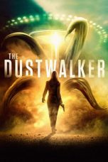 Nonton Streaming Download Drama The Dustwalker (2019) jf Subtitle Indonesia
