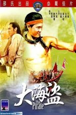 Nonton Streaming Download Drama The Pirate (1973) gt Subtitle Indonesia