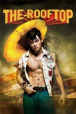 Nonton Streaming Download Drama The Rooftop (2013) jf Subtitle Indonesia