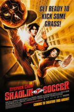 Nonton Streaming Download Drama Shaolin Soccer (2001) jf Subtitle Indonesia