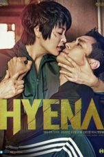 Nonton Streaming Download Drama Hyena (2020) Subtitle Indonesia