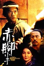 Nonton Streaming Download Drama The Bare-Footed Kid (1993) jf Subtitle Indonesia